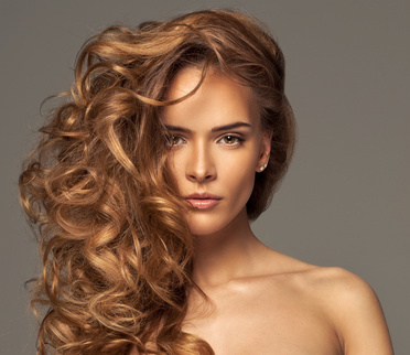 Using Hair Care Ingredients - functions and benefits (Accredited) eLearning
