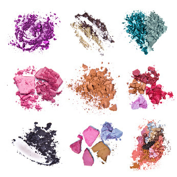 Certificate in Making Makeup Products (Accredited) eLearning