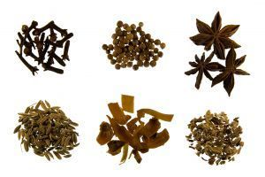 Aniseed (Star Anise) Essential Oil