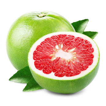 Pomelo Fragrance Oil