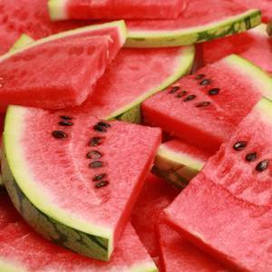 Watermelon Fragrance Oil