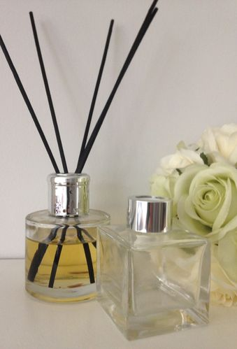 Diffuser Bottle 100ml