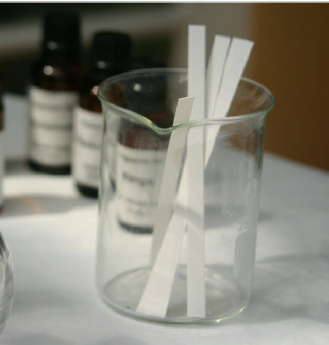 Certificate in Making Perfume using Fragrance & Essential Oils (Accredited) eLearning