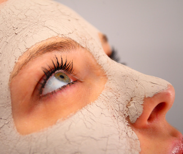 face_mask_3