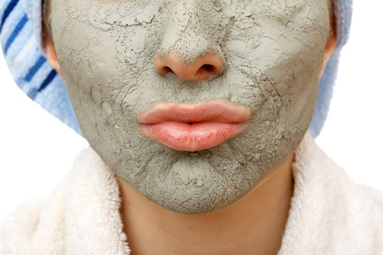 face_mask_7